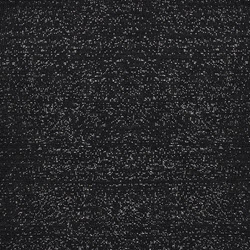 190400510.jpg (28 KB)