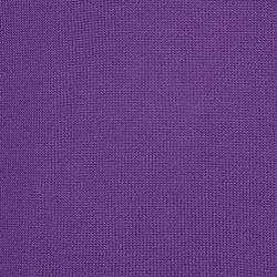 1904013867.jpg (21 KB)