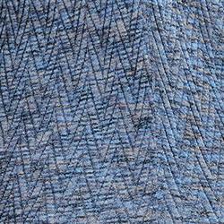 ANNIE CARDIGAN_PURIST BLUE.jpg (195 KB)