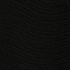 CARLA PLAYSUIT_BLACK.jpg (20 KB)