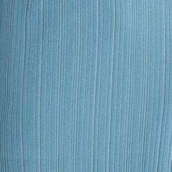 CHRISTINA DRESS_PURIST BLUE.jpg (126 KB)
