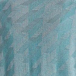 CLARISSA CARDIGAN_PURIST BLUE.jpg (172 KB)