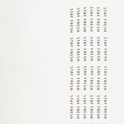 DONNA TSHIRT.jpg (74 KB)