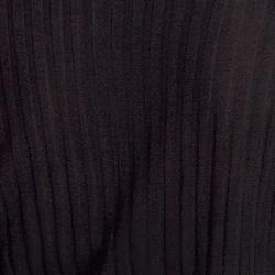 DORIS SWEATER.jpg (73 KB)