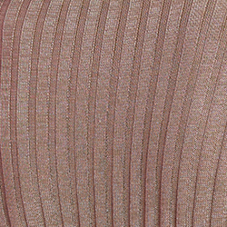 DORIS SWEATER_BEIGE.jpg (140 KB)