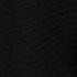 FINE JUMPSUIT_BLACK.jpg (20 KB)