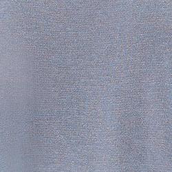 GRACE TOP_PURIST BLUE.jpg (144 KB)