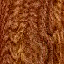 JAMIE CARDIGAN-HARDAL.jpg (155 KB)
