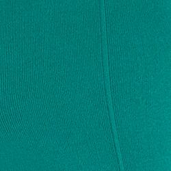 LAURA PANTS.jpg (103 KB)