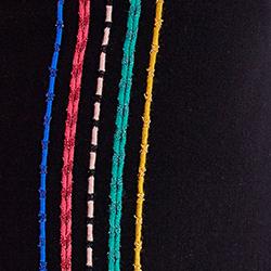LINDSAY BERMUDA.jpg (103 KB)