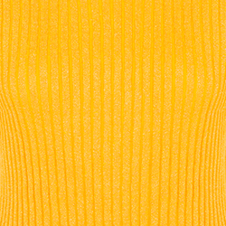 LISA TOP_MELLOW YELLOW.jpg (126 KB)