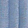 MARY SKIRT_PURIST BLUE doku.jpg (38 KB)