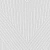 NICKY TOP_WHITE doku.jpg (22 KB)