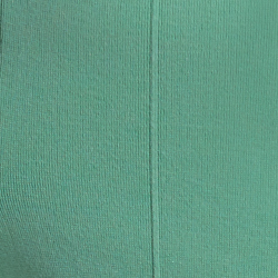 PATTI PANTS_NEO MINT.jpg (114 KB)