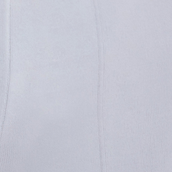 PATTI PANTS_WHITE.jpg (80 KB)
