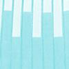 PEGGY DRESS_PURIST BLUE doku.jpg (26 KB)