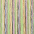 ROSS DRESS_MULTICOLOUR.jpg (26 KB)