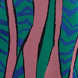 SAM DRESS.jpg (138 KB)