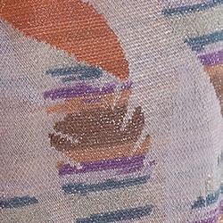 SHAINA PANTS_PINK GELATO.jpg (167 KB)