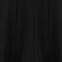 WATERFALLS SKIRT BLACK.jpg (54 KB)