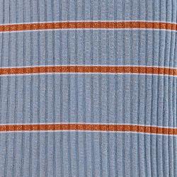 WILL DRESS_PURIST BLUE.jpg (156 KB)