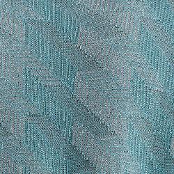 ZELDA TOP_PURIST BLUE.jpg (191 KB)