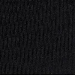 aosta_sweater.jpg (11 KB)