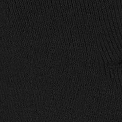 siyah_bootie.jpg (12 KB)